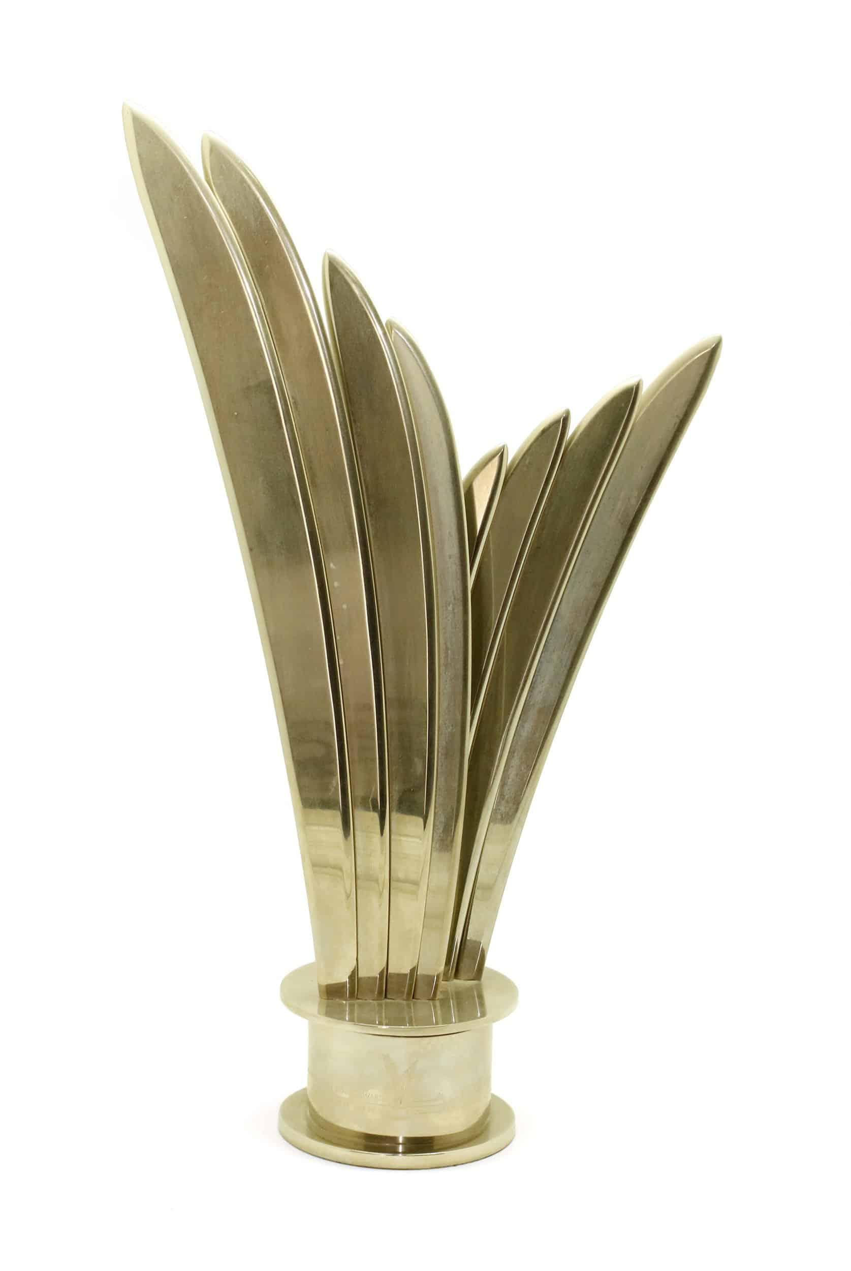 Sheikh Mohammed Bin Rashid Award for Youth Projects 2012