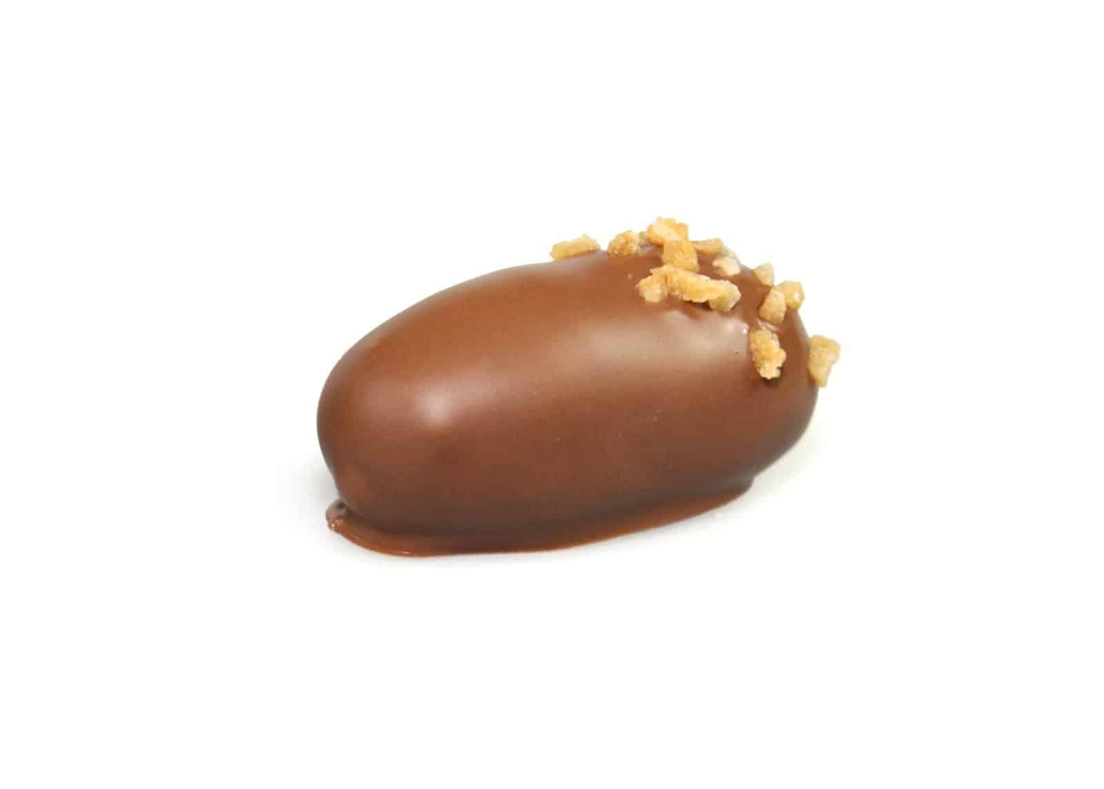 caramel-biscuit-1