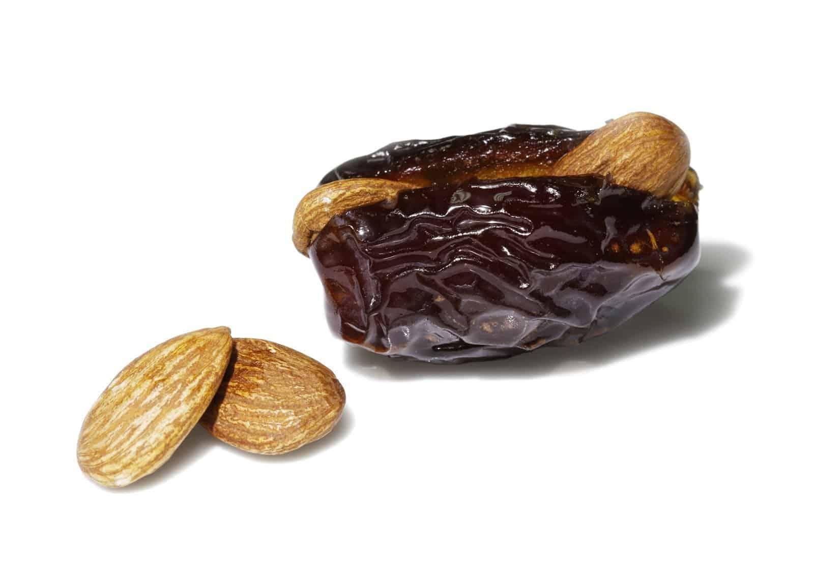 dates-almonds