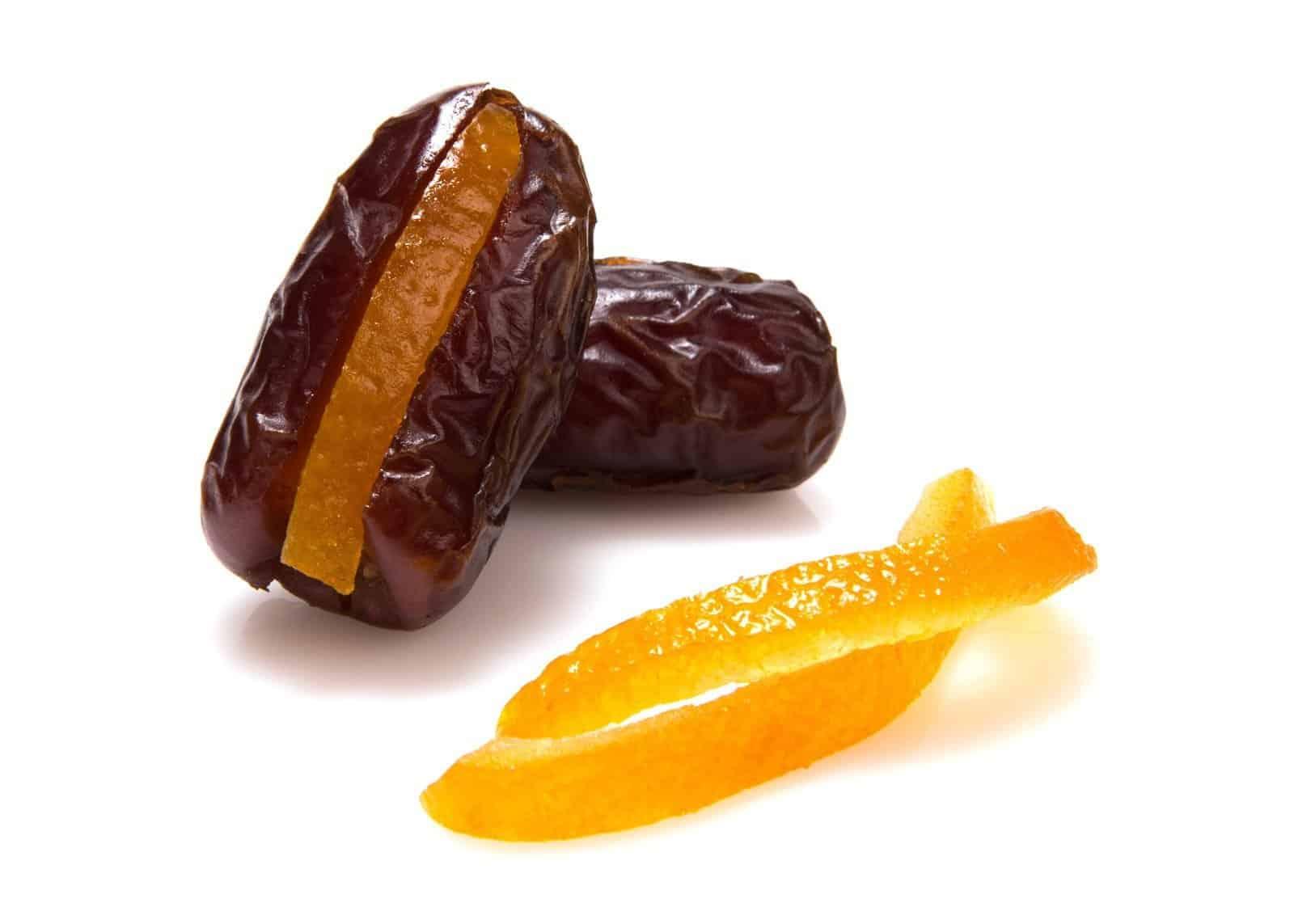 khudri-orange_1