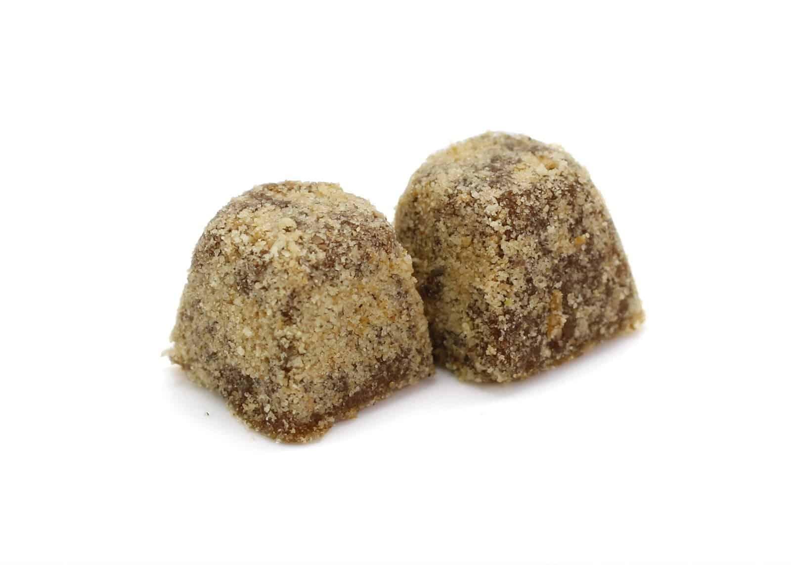 tamara-biscuit-1