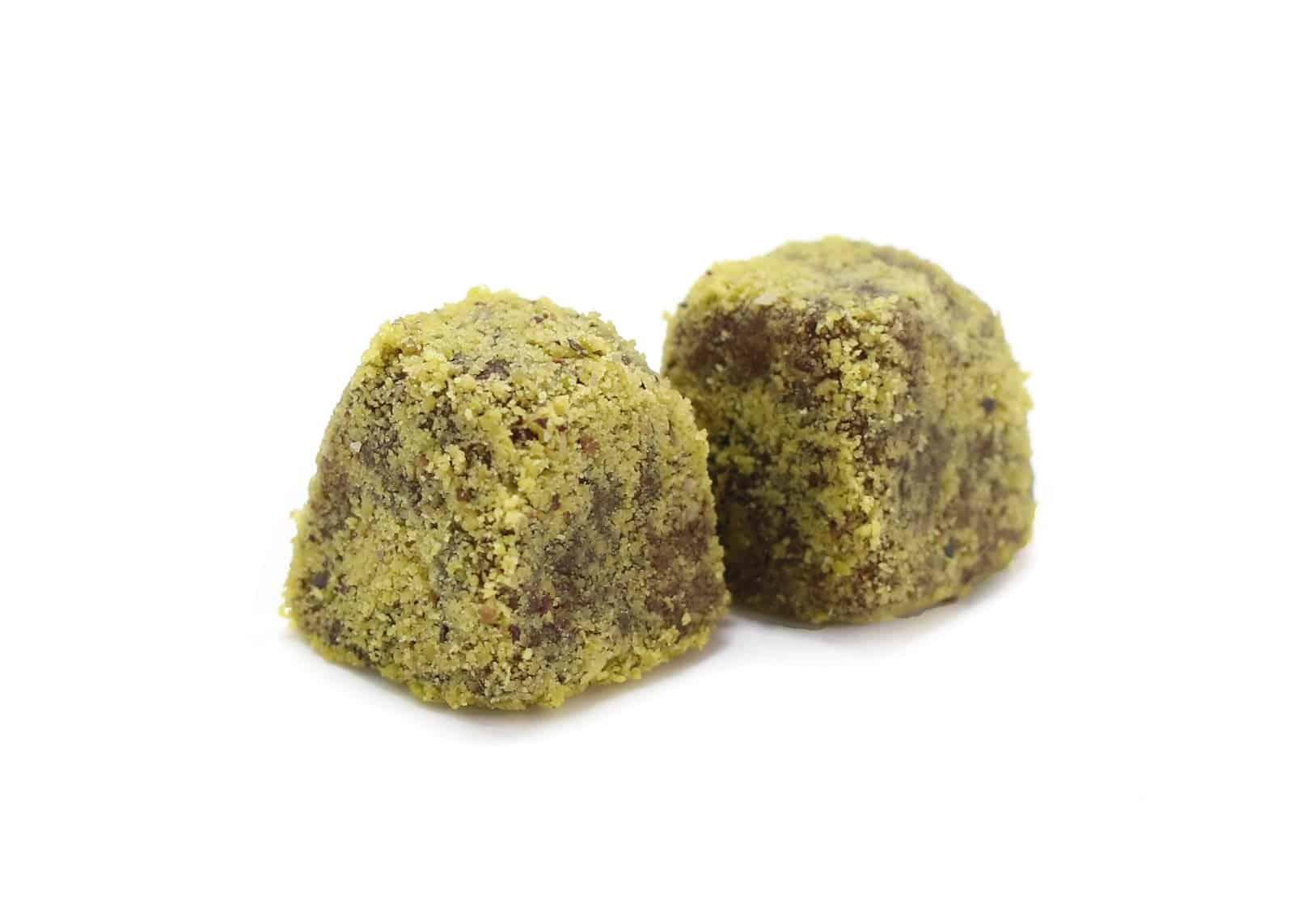 tamara-pistachio-1_1
