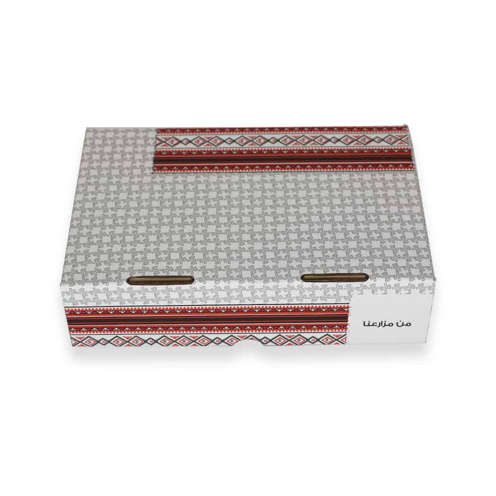 packing_carton1
