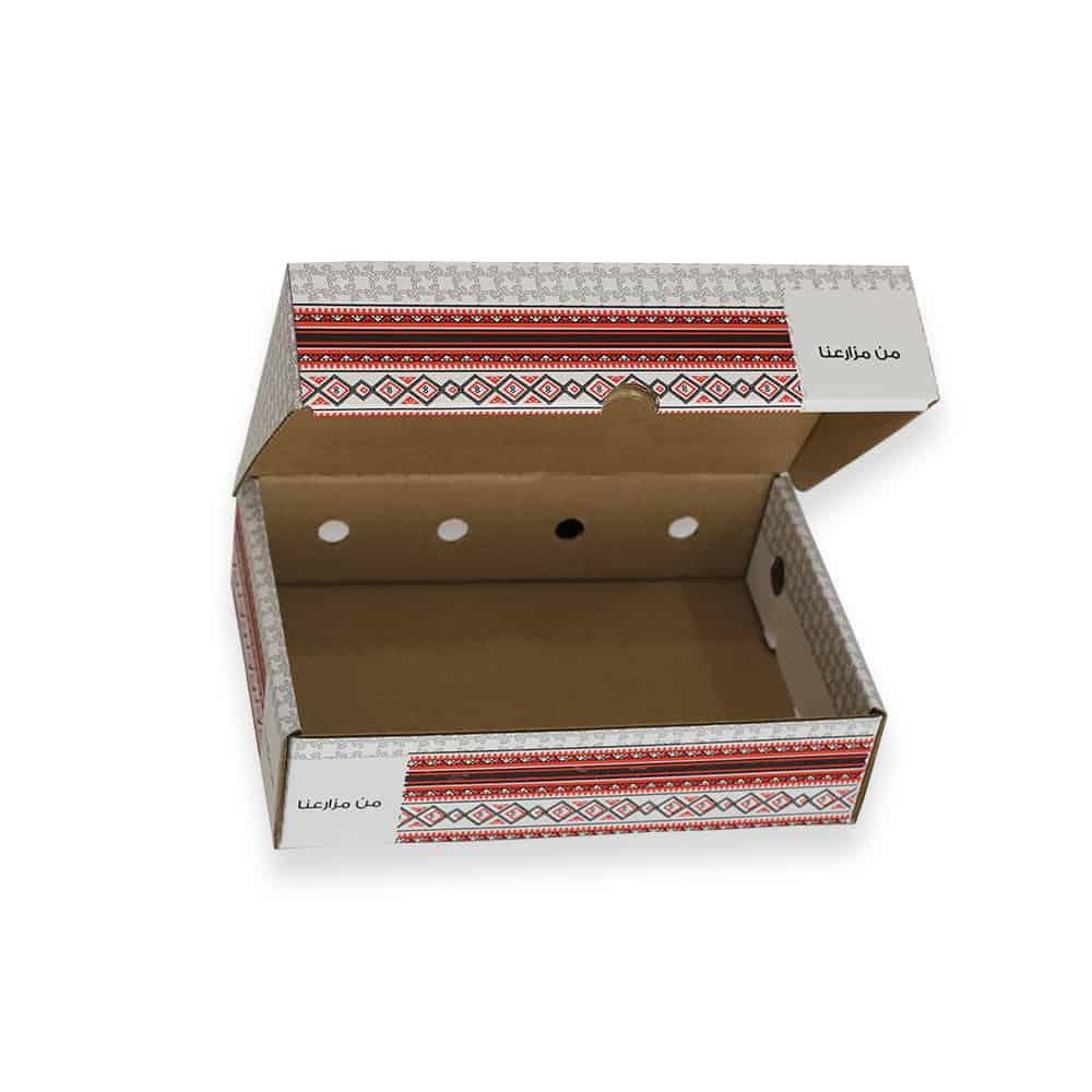 packing_carton