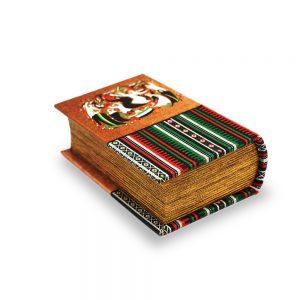 kthab box UAE small