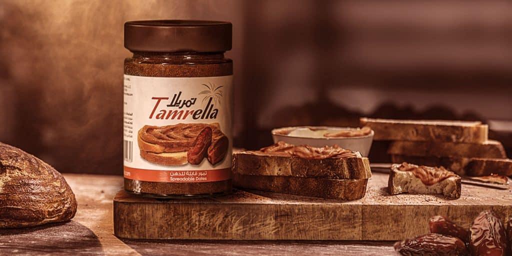 updated size tamrella