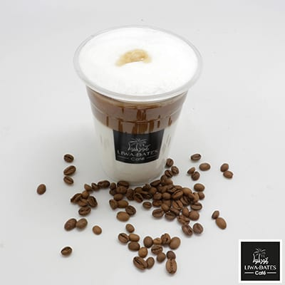 coldcoffee