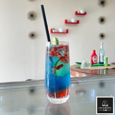 bluewishjuice